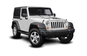 rubicon jeep modified just jeeps knoxville jeep services and repairs