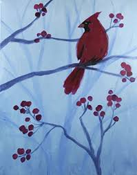 paint nite events near san francisco ca paint nite