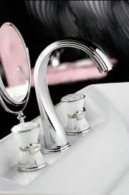 38 best bathroom faucets images on pinterest bathroom faucets