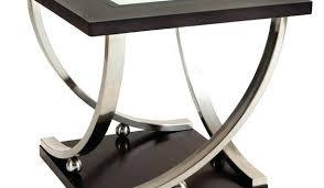art van coffee tables eclectic loft design style scott shuptrine art van furniture