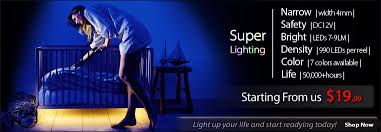 dc led strip lights led strip lights led home lighting led strip sales