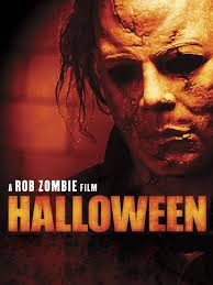 halloween movie trailer reviews and more tvguide com