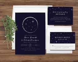 western collection wedding invitations little words design