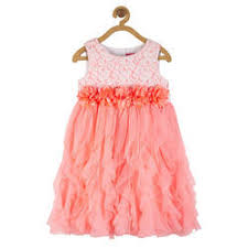 frock images kids frock manufacturers suppliers of children frock