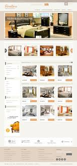 theme furniture furniture magento theme templatemela