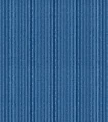 Marine Upholstery Fabric Online Solaruim Outdoor Canvas Fiera Marine Joann