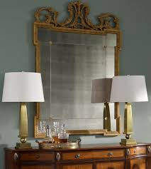 buffet table lamp shades oregonuforeview com
