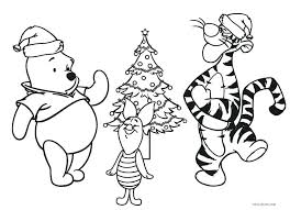 Coloring Book Pages Winnie The Pooh On Best Coloring Disney Book Disney Coloring Book Pages
