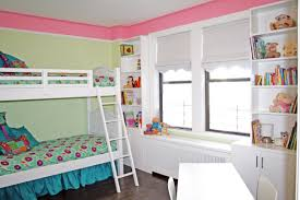 baby nursery ideas kids u0027 designer rooms children design ideas