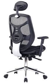 Armchair Supporter Top 10 Back Support Office Chair Reviews Lower Back Pain