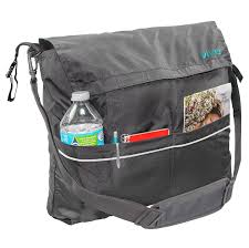 Amazon Travel Items Amazon Com Wheelchair Bag By Vive Accessory Storage Bag For