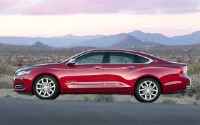 nissan impala 2017 trendy 2014 impala ltz on chevrolet impala cockpit on cars design