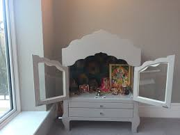 Interior Design Mandir Home by Mandirs And Traditional Multilines