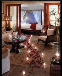 romantic bedroom pictures best 25 romantic bedroom candles ideas on pinterest candle in
