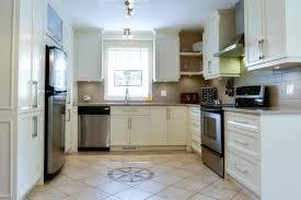 kitchen cabinets laval kitchen cabinets laval www cintronbeveragegroup com