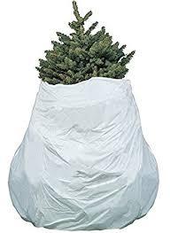 santa s best tree removal bag 90 home