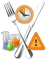 food safety wikipedia