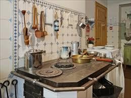 la cuisine file la cuisine musée dart nouveau riga 7563655820 jpg
