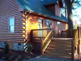 10 prefab log home companies photo 9 of 11 dwell
