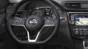 nissan altima 2016 black rims 2017 5 nissan rogue key features nissan usa