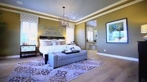 the madison floor plan in phoenix arizona meritage homes youtube