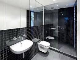 black and white bathroom tile designs different kitchen floor tile design ideas best house design ideas