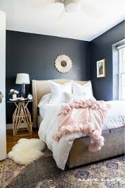 ben moore violet pearl modern master bedroom paint colors ideas