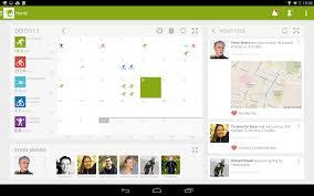 endomondo sports tracker pro android review