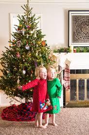christmas tree pic christmas tree meringues inquiring chef