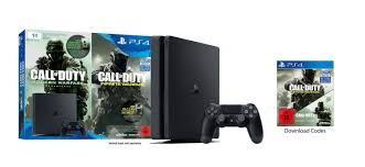 ps4 slim black friday bundle amazon 1tb playstation 4 slim console with mafia iii 183 00 amazon