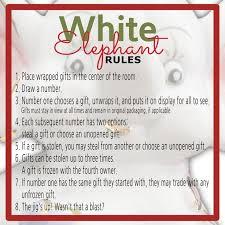 Best Exchange Gift For Christmas - 25 unique white elephant ideas on pinterest funny white