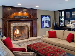 Small Media Room Ideas by Favorites On Friday On The Banks Of Squaw Creek Favorites On