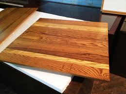 amazing restaurant table tops 66 in home improvement ideas with