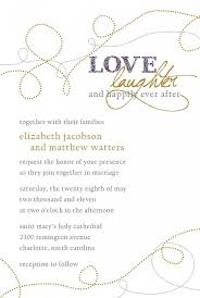 what to say on wedding invitations uncategorized attractive wedding invitations wedding