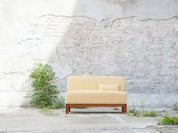 altes sofa outdoor bezug für ein altes sofa selber nähen