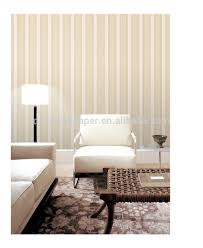 china wall murals india china wall murals india manufacturers and