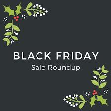 rockler black friday black friday 2015 sale roundup the wood whisperer