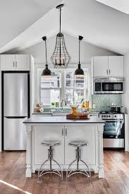 kitchen islands vancouver vancouver small apartment stove kitchen transitional with hint of