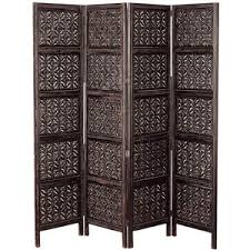 middle eastern home decor damascus room divider moroccan