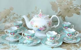 vintage tea set vintage japan luster lusterware tea set painted pieces lustre