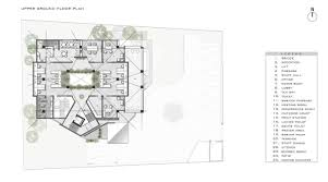 office building at gulberg lahore by imtiaz ali associates