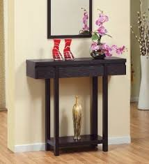 Entryway Designs 46 Best Entryway Images On Pinterest Console Tables Entryway