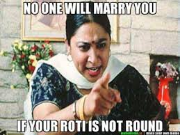 Muslim Marriage Memes - miss moga talks muslim marriage getting started on your marriage
