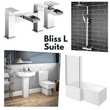 contemporary bathroom suites racstone com