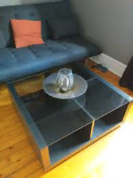 eq3 trivia coffee table coffee table eq3 kijiji in ontario buy sell save with