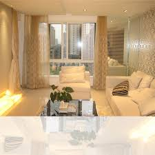 Gold And White Curtains 2018 2015 New Thermal Blackout Curtains Thermal Curtains Lime