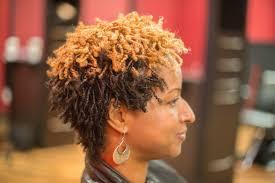 natural hair and custom weaves in ellridge maryland