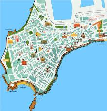 Map Of Spain Cities by Cadiz Maps Of Cadiz Maps Of Cadiz Maps Of Cadiz Cadiz On Map Of