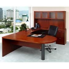 Coaster Executive Desk Valuable Idea Executive Office Desk Furniture Amazon Com Coaster