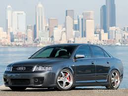 2004 audi s4 blue carson yang 2004 audi s4 audi special issue photo image gallery
